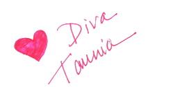 diva signature