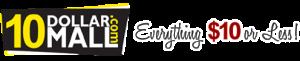 10_mall_logo