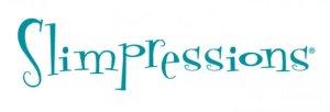 slimpressions-logo