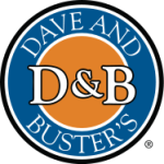 187px-DaveAndBusters.svg