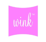 WINK logo 1