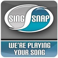 ONE MONTH GOLD MEMBERSHIP Online Karaoke www.singsnap.com