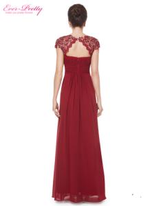 brick dress 2